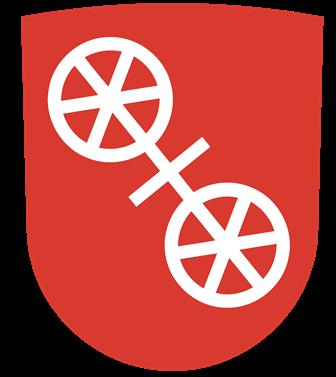 Stadtverband Mainz